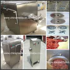 factory meat grinder. factory made industrial meat grinder/meat mincer for sale - buy grinder,industrial product on alibaba.com grinder