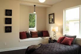 great feng shui bedroom tips. best bedroom paint colors feng shui wooden headboard decor idea great tips o