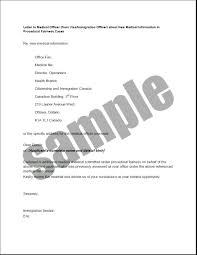 sample doctor letter job cover medical sample front desk template cover letter sample doctor letter job cover medical sample front desk template fairness newinformationpermission letter for