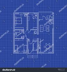 27 Fancy Floor Plan Grid Paper Layout Floor Plan Design