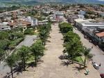 imagem de Igarapé Minas Gerais n-5