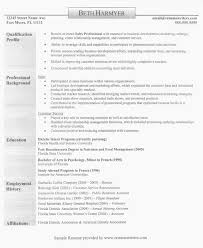 Goldman Sachs Resume Beautiful Goldman Sachs Resume Template Canada