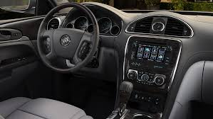 buick 2015 interior. buick has gone to great lengths make the interior a tactile delight so materials are all soft touch wellcushioned front seats have 2015 i
