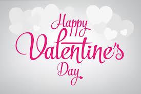 Valentinstag Sprüche Auf Englisch Auf Englisch