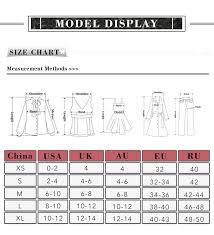 Plus Size Clothing Size Chart Tom1071 White Dress Cloths Dress Woman Plus Size Clothing