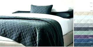 dark grey duvet cover uk quilt charcoal comforter set gray king quilts coverlets with regard to