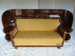 art deco inspired furniture. Large Size Of Sofa:art Deco Sofa Art Dining Set Mirror Inspired Furniture T