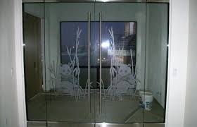 office designs and decoration medium size internal office doors for custom glass door entry and