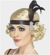 makeup tutorial flapper hair great best 25 roaring 20s ideas on of