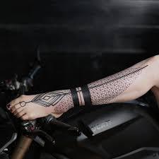 50 úžasné Tetování Tetování Punditschoolnet