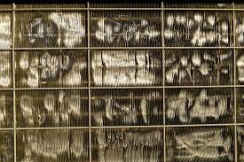 Gratis Afbeelding Industrie Roestvrij Staal Patroon Textuur