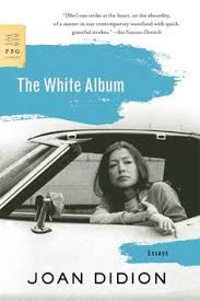 slouching towards bethlehem essays fsg classics joan didion  25 books every writer should read