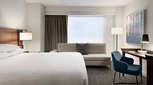 Hotelzimmer In Schaumburg Hyatt Regency Schaumburg