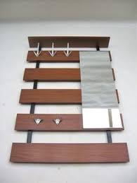 Designer Coat Racks Wall Mounted Spot Plumtree Wall Mounted Coat Rack With Shelf Hallways 35