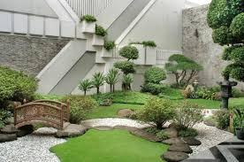 Zen Garden Designs Extraordinary How To Build Your Backyard Zen Garden Weekend DIY