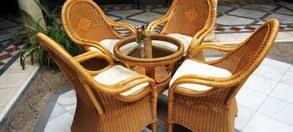 Купить <b>мебель</b> на официальном сайте 1-ого Московского ...
