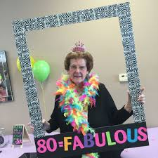 fun 60th birthday party ideas for mom. We Made This Photo Frame For My Mom\u0027s 80th Birthday!!!We Had So Much Fun!!!!! Black Foam Board, Zebra Duct Tape And Adhesive Letters Voila!!! Fun 60th Birthday Party Ideas Mom Y