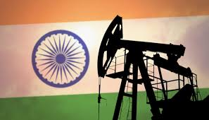 india to save 45bn on crude oil
