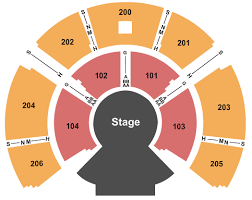 Denver Cirque Du Soleil Seating Chart Cirque Du Soleil Denver Tickets 2020