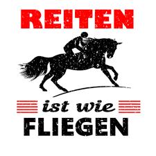 Designs Zum Themapferde Liebepage8 Pferde Liebepage8 T Shirts