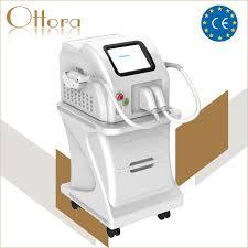 E Light Laser Hair Removal E Light Opt Shr Rf Ipl Shr Laser Epilation Machine Ipl