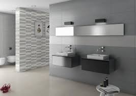 Small Picture Modern Bathroom Wall Tile Designs Home Decorating Ideas