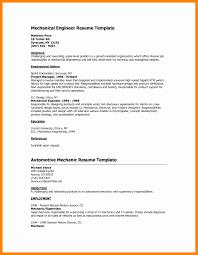 Investment Banking Resume 7 Bank Teller Internship Day Care
