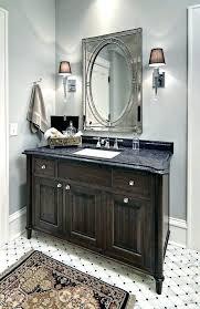 oriental bathroom vanities oriental bathroom vanity bathroom vanity traditional with dark wood bath towel sets oriental oriental bathroom vanities