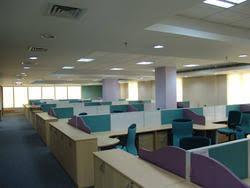 office cabins. Delighful Cabins Designer Office Cabins Inside