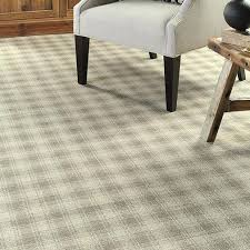 milliken rugs flooring can be purchased at carpet one carpetonecom milliken rugs review milliken rugs