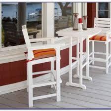 Craigslist Furniture Dc Amazing Home Design