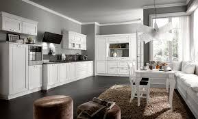 Come arredare una cucina soggiorno classica madgeweb.com idee di
