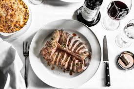 Image result for Steakhouse
