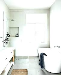 small bath and shower small bathtubs for small bathrooms bathtub designs for small bathrooms bathtubs idea small bath