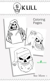 Small Picture Free Printable Human Anatomy Coloring Pages Human Brain Coloring