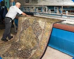 washing rugs in washing machine area rug cleaning machine wash cotton rug washing machine washing rugs in washing machine