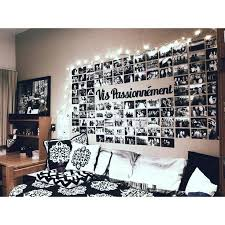 bedroom wall ideas tumblr.  Tumblr Picture Wall Ideas For Bedroom Best Photo Decor On  Pictures Frame Layout And Pic Collage Tumblr B