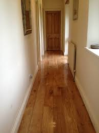 fancy apartment hallway flooring as well cork awesome beautiful plus direction of