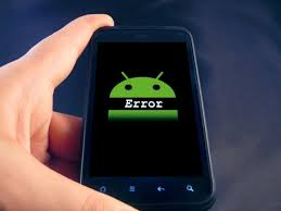 Termasuk di telepon atau sms. sebaliknya jika tidak keluar nomor tertentu maka bisa dipastikan nomor hp agan tidak disadap. 10 Penyebab Kenapa Hp Zaman Sekarang Sering Banget Cepat Rusak