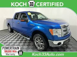 Trucks for Sale in Wilkes-barre, PA 18701 - Autotrader