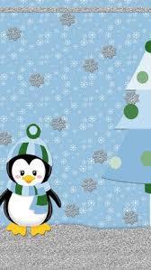 cute penguin christmas wallpaper.  Cute IPhone Wall Christmas Tjn  Cute Christmas WallpaperHoliday Wallpaper   For Penguin Wallpaper A