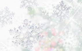 white christmas lights backgrounds. Delighful Christmas 1280x800 White Christmas Background Wallpaper Images U0026 Pictures  Becuo And Lights Backgrounds I