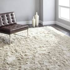 area rugs under 100 5 gallery 8 x area rugs under 0 round area rugs under