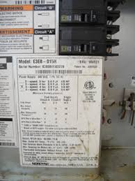 15kw electric furnace wiring 15kw image wiring diagram nordyne furnace supply wiring electrician talk professional on 15kw electric furnace wiring