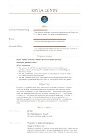 Janitor Resume Sample Template Mesmerizing Janitor Resume Samples VisualCV Resume Samples Database