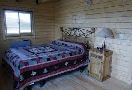 Log Cabin Bedroom Decor Log Cabin Kits Michigan Heritage Log Cabin Kit Conestoga Log