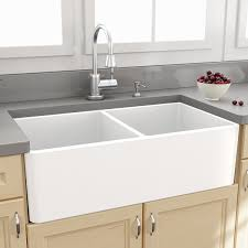 Kitchen Sink White Porcelain Kitchen Sink Wayfair