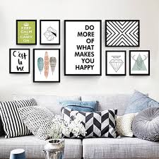 interior posters for room decoration lovely no muggles beyond this point print poster sign harry on wall decor prints posters with posters for room decoration amazing nordic decorative painting