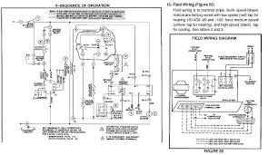 lennox g1404 furnance blower motor wiring foul up doityourself on this diagram i see that fan red connects to terminal 5 and fan black connects to terminal 3