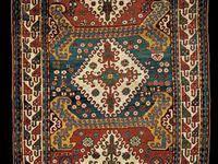 30+ лучших изображений доски «Азербайджанские ковры ...